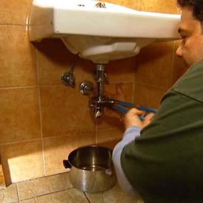 Tips On Plumbing Maintenance