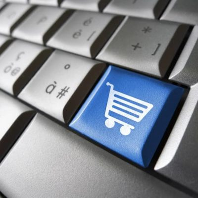 Ecommerce Store Creation Made Easy