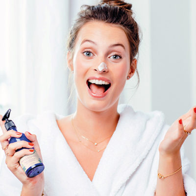 Must-Have Professional Beauty Tools