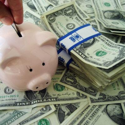 Free Credit Repair Advice
